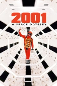 2001: A Space Odyssey FULL MOVIE