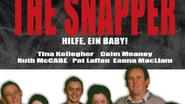 The Snapper wallpaper
