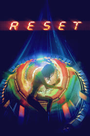View Reset (2017) Movie poster on Ganool