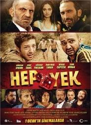 Hep Yek (2016)