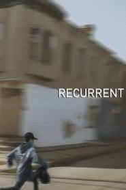 Recurrent