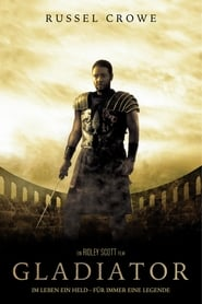 Gladiator online stream deutsch komplett  Gladiator 2000 4k ultra deutsch stream hd
