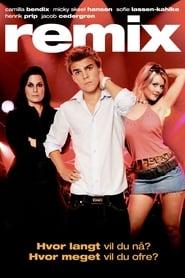 Remix 2008