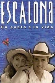 Escalona 1991