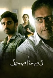 Sila Samayangalil (2018) Tamil Full Movie Watch Online Free