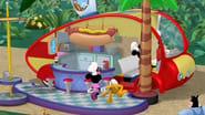 La Casa de Mickey Mouse 4x14