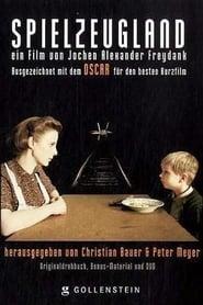 Toyland (2007) Zalukaj Online Cały Film Lektor PL