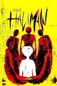 Ang Halimaw (2020)