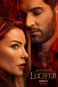 Lucifer – Temporada 5