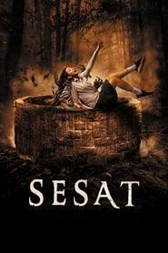 Sesat aka Lost (2018) Indonesian Horror+Thriller Movie with BSub