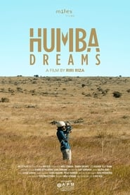 Humba Dreams (2019)