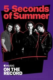 On the Record: 5 Seconds of Summer - Youngblood