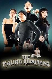 The Maling Kuburans 2009