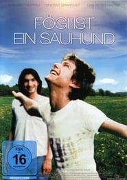 F. est un salaud (1998) Zalukaj Film Online