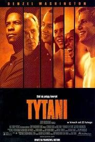 Tytani (2000) Cały Film Online CDA Online cda