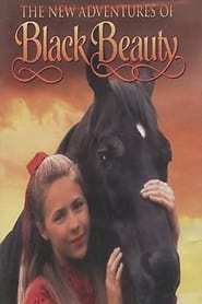The New Adventures of Black Beauty