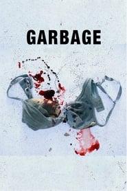 Garbage 2018