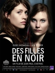 Young Girls in Black (2010)