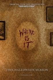 Where Is It (2017) Online Cały Film Lektor PL
