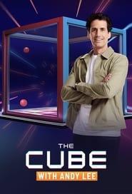 The Cube (AU): Season 1