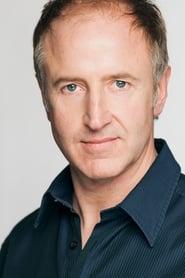 Adam Gardiner