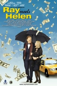 Ray Meets Helen (2018) Full Movie Watch Online Free
