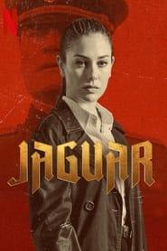 Jaguar (2021)