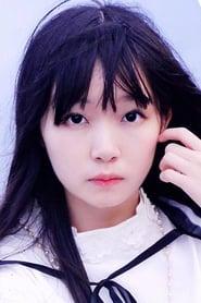 Teiko Kagohara