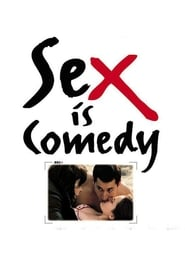 Sex is comedy