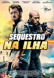Sequestro na Ilha - HD 720p Dublado