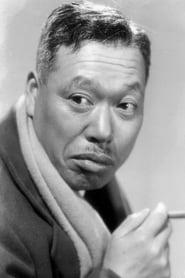 Takashi Shimura, personaje Kyohei Yamane-hakase