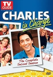 Charles in Charge Season 2 Episode 15