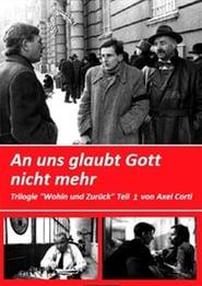 Welcome in Vienna - Partie 1 : Dieu ne croit plus en nous