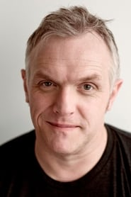 Greg Davies isBalloon Man (voice)