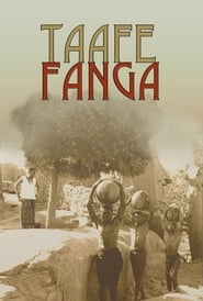 Taafé Fanga 1997
