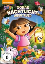 Dora – Doras Nachtlicht-Abenteuer (2016) Zalukaj Online