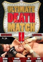 Ultimate Death Match 2 2010