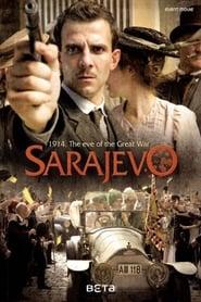 Sarajevo 2014