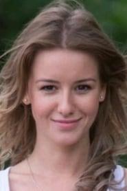 Irina Starshenbaum - Watch Movies Online Streaming