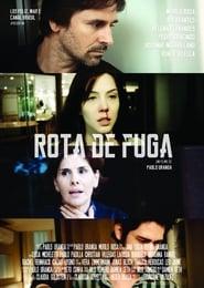 Rota de Fuga (2017)