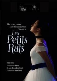 Les Petits Rats (2021) YIFY
