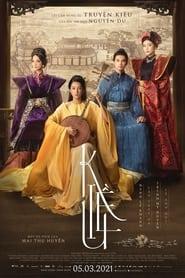 Kieu (2021) Online Full Movie