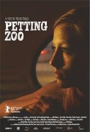 مشاهدة فيلم Petting Zoo 2015 مترجم أون لاين بجودة عالية