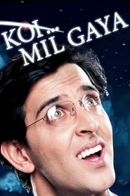 Koi Mil Gaya 2003 Full Movie Free Download HD 720p