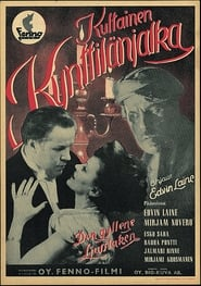 The Golden Candelabra 1946