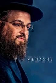 Menashe (2017) WEB-DL 720P Latino-Ingles