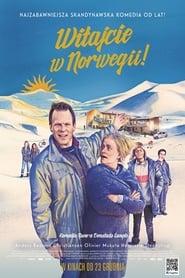 Witajcie w Norwegii! (2016) CDA Online Cały Film