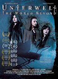 Unterwelt – The World Beyond (2018) Zalukaj Online Cały Film Cda