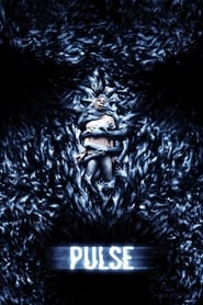 Poster for Pulse