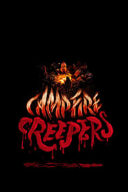 Campfire Creepers: The Skull of Sam (2017)